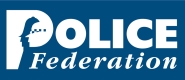 Police Federation of England & Wales