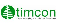 Timber Packaging and Pallet Confederation