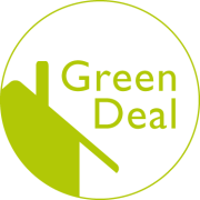 Green Deal Dialogue
