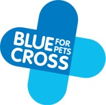 Blue Cross