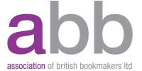 Association of British Bookmakers