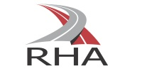Road Haulage Association