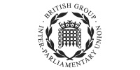 British Group of the Inter-Parliamentary Union
