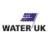 Water UK