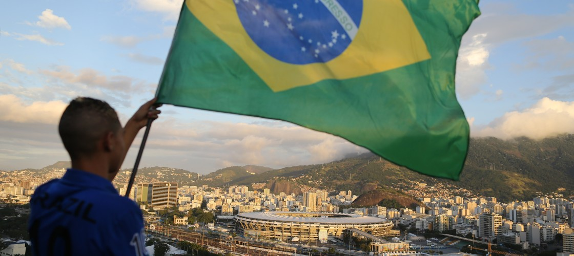 brazil cultural barriers Trade is moderately important to brazil's economy the combined value of exports and imports equals 25 percent of gdp the average applied tariff rate is 83 percent nontariff barriers impede .