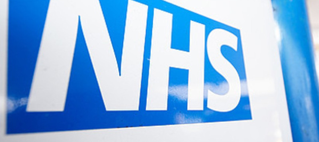 NHS staff given £92m in redundancy payments, then rehired