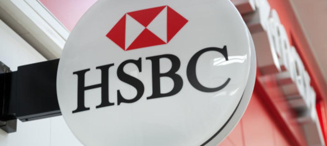 Questions over BBC boss's role at HSBC | PoliticsHome com