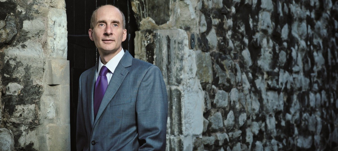 Lord Adonis