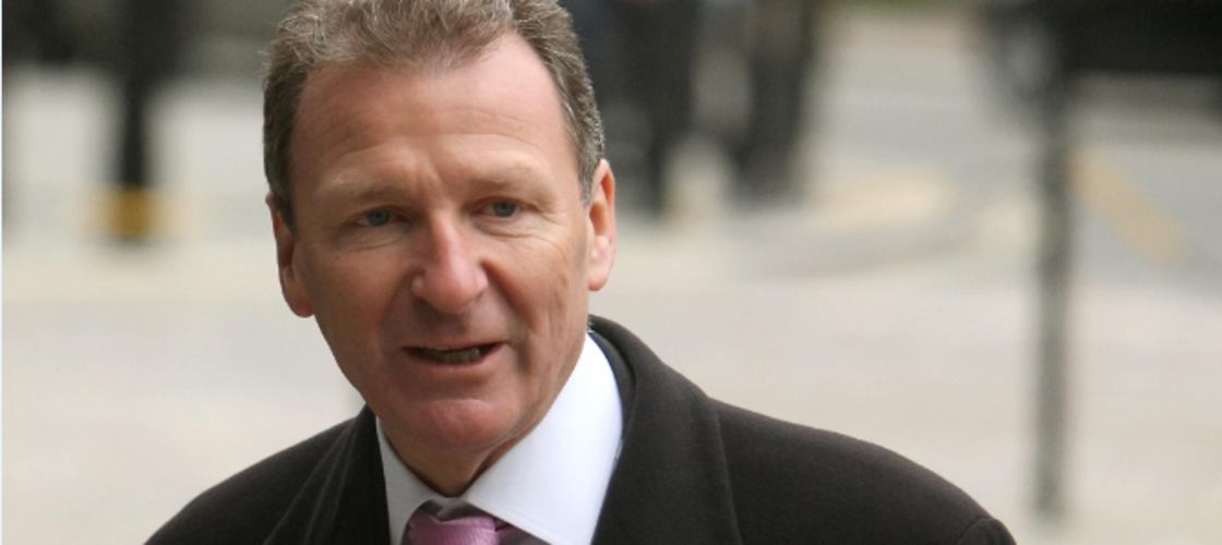 Gus O'Donnell Brexit