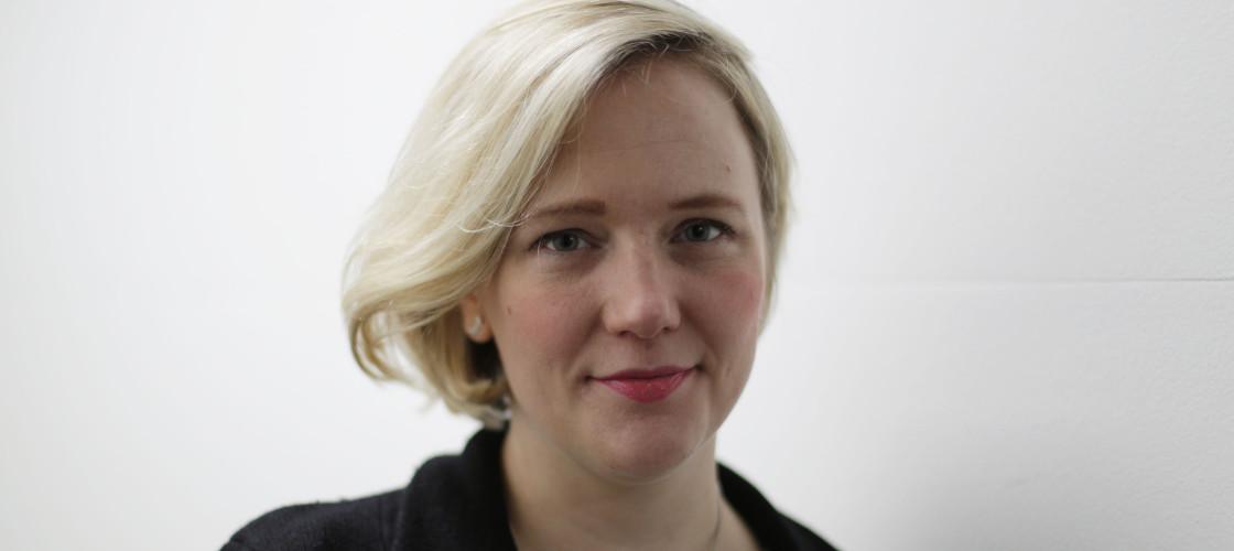 Labour's Stella Creasy in bid to make misogyny a hate crime