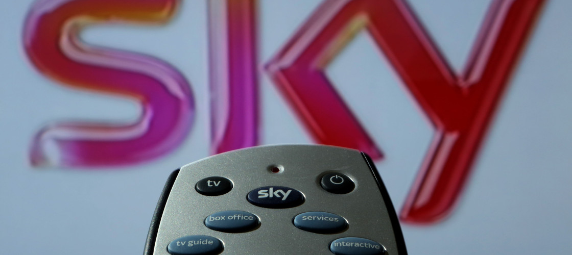 Evidence against the Murdoch's Sky bid growing – Ed Miliband