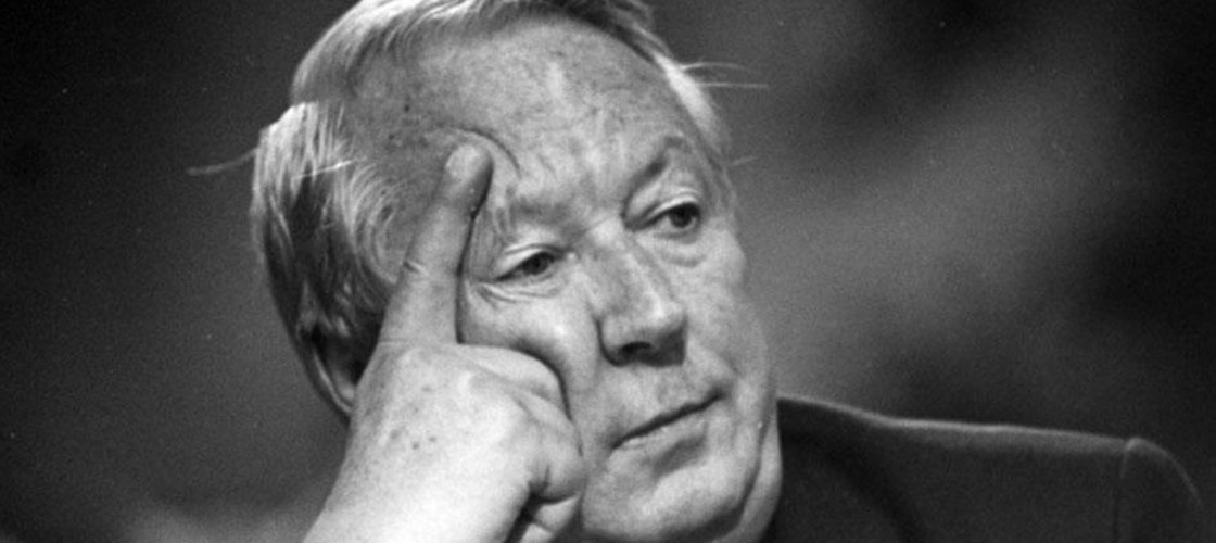 The man who accused Sir Edward Heath of childhood sexual assault is himself a convicted peadophile, it has emerged.
