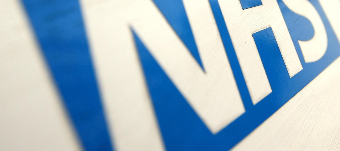 MPs want a cross-party group to help sustain the NHS.