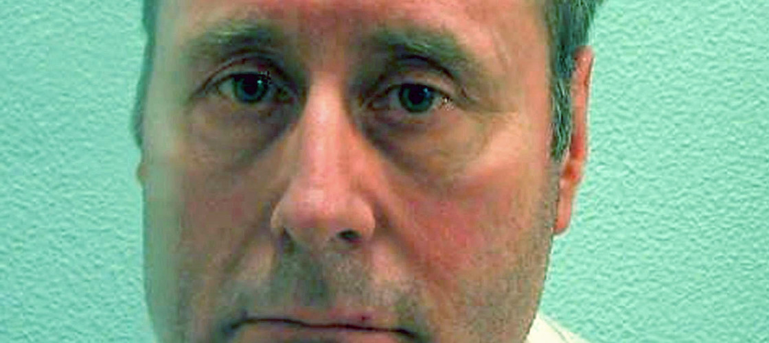 David Gauke is considering the judicial review of the decision to release serial rapist John Worboys.