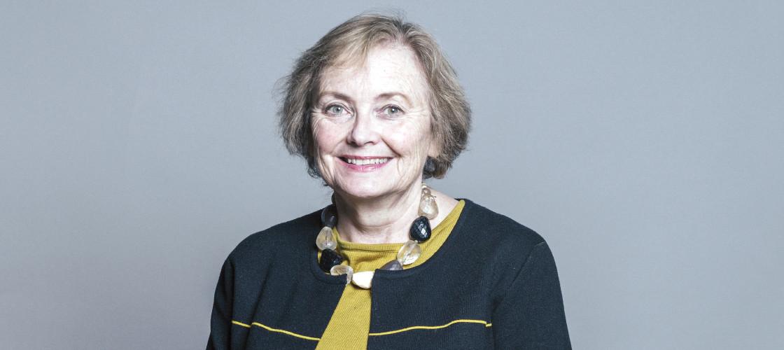 Baroness Tyler