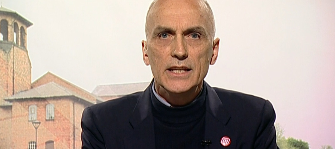 "Chris Williamson said Jeremy Corbyn was a ""good friend""."