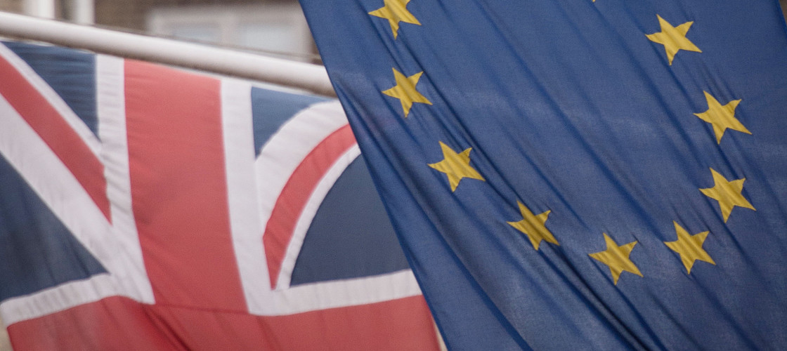 Brexit will herald a 'decade of disruption', the IPPR says