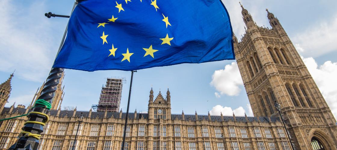 Antoinette Sandbach has a Westminster Hall debate on Wednesday morning