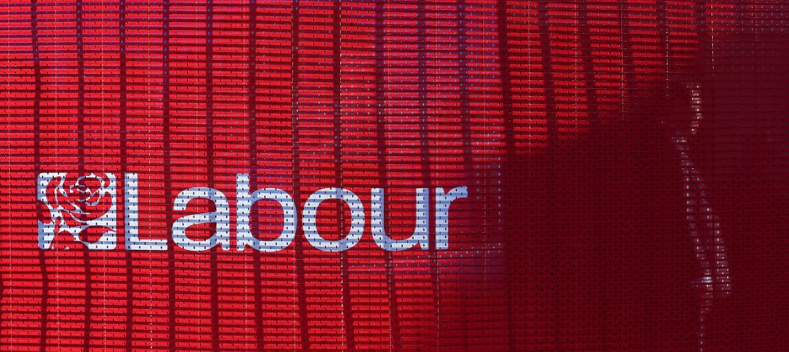 Labour generic