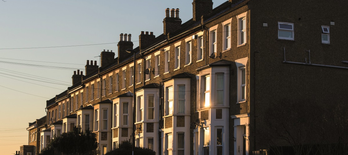 Parliamentary group on Mortgage Prisoners launches inquiry
