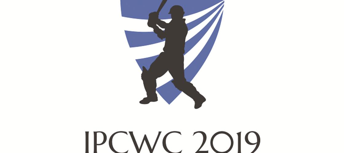 IPCWC Logo