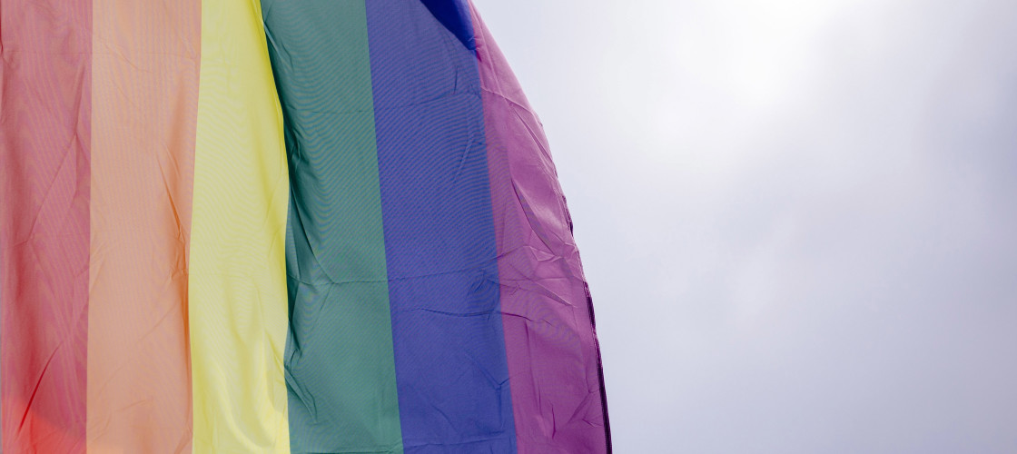 Lisa Nandy MP: If the Tories hope to 'weaponise' LGBT+ rights