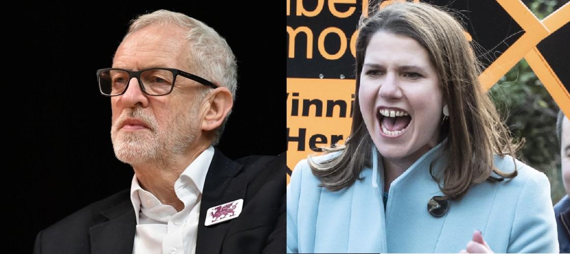 Corbyn Swinson