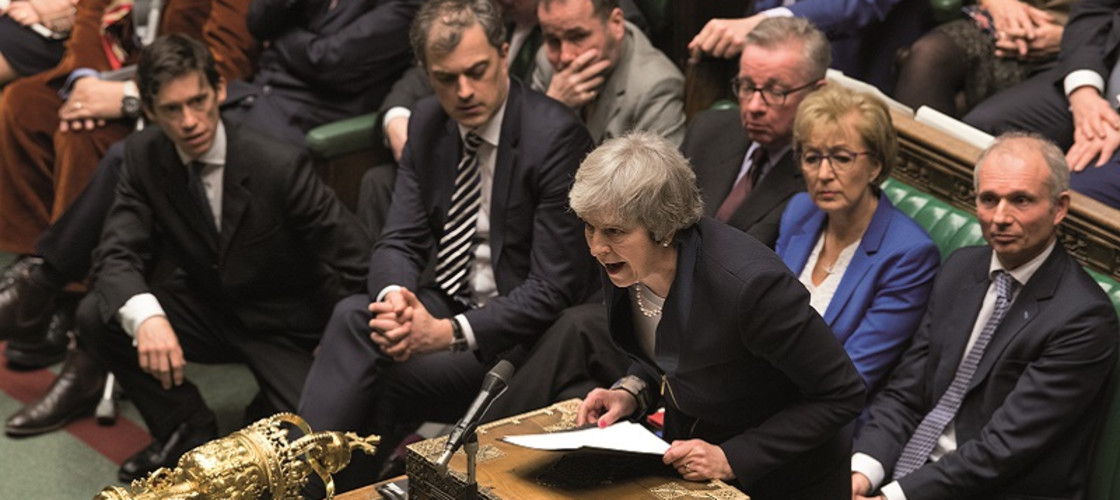 The task at hand requires a level of compromise and consensus building that even the staunchest defender of the Tory leader would admit has been missing in the past two and a half years, writes Sebastian Whale