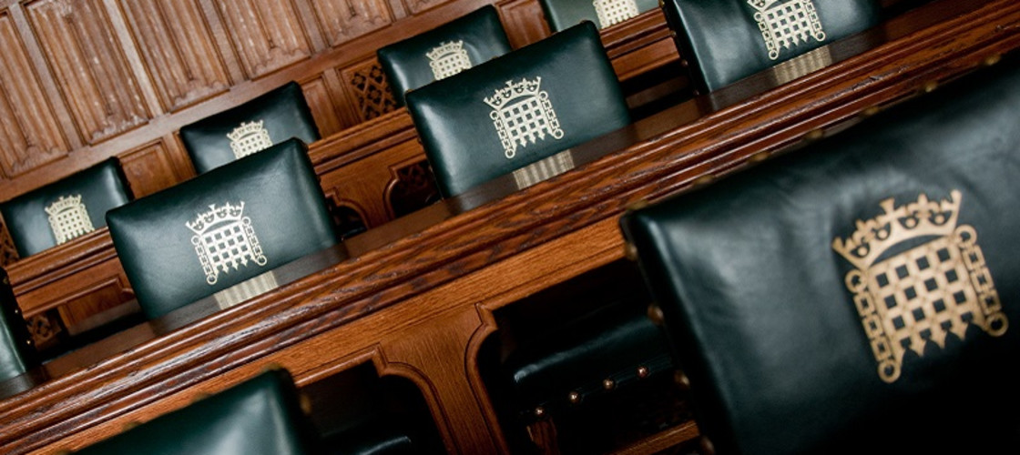 The Liaison committee is launching an inquiry into the select committee system