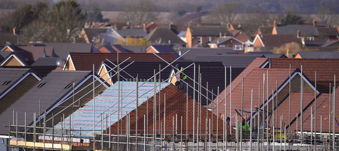 The Government has taken time to get to grips with what creating a garden city or village actually means, writes Roberta Blackman-Woods