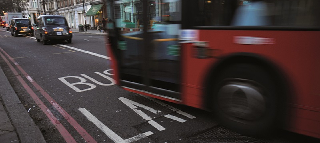 Our laws around the working hours of bus drivers are clearly not keeping the public safe, writes Matt Western