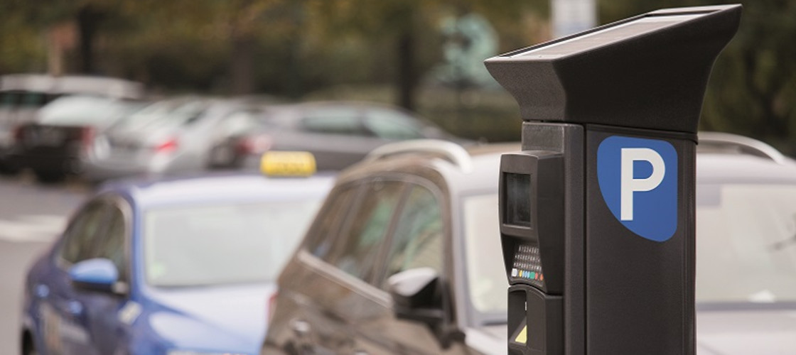 The mandatory code will ensure drivers that private car park operators will in future treat them in a reasonable and proportionate manner, writes Sir Greg Knight