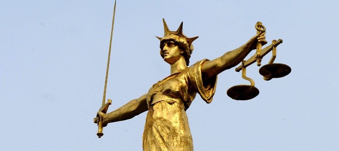 Justice 1120