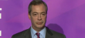 Nigel Farage 120215