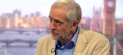 Jeremy Corbyn on the Andrew Marr Show, 26/07/15