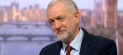Jeremy Corbyn on the Andrew Marr Show, 29/11/15