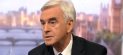 John McDonnell on the Andrew Marr Show, 22/11/15