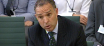 Mark Sedwill at the Home Affairs Committee