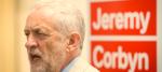 Jeremy Corbyn polls