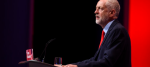 Corbyn deselections