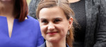 Labour MP Jo Cox was killed outside her constituency office in June