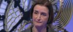 Shadow Defence Secretary Nia Griffith on the BBC's Sunday Politics