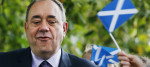 Scotland will leave the union by 2019 if it cannot stay in the single market, according to Alex Salmond.