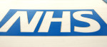 Most NHS staff are reliant on pagers to contact staff, it has emerged.