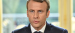 The French President called for more detail from the UK before negotiations on Brexit can move forward.
