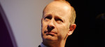 Ukip's NEC have unanimously backed a vote of no confidence in party leader Henry Bolton.