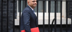 The guidelines introduced by Sajid Javid stop short of setting spending limits