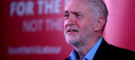 The Labour Party said allegations about Jeremy Corbyn's involvement with the Soviet regime were unfounded.