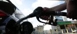 Petrol prices have dropped