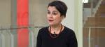 Shami Chakrabarti appearing on Sky News this morning